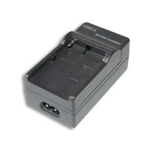 Hawk-Woods DV-C1 Overnight Mini DV Battery Charger