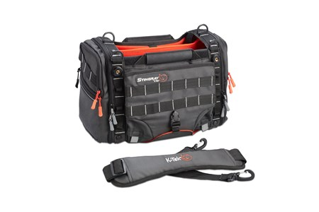K-Tek Stingray Small-X Sound Bag - KSTGSX