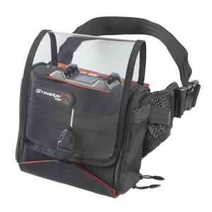 K-Tek KSF6 bag for Zoom F6