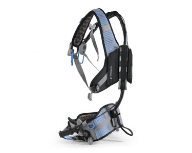 Orca OR-444 3S Harness