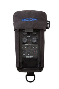Zoom PCH-6 carry case for H6 recorder