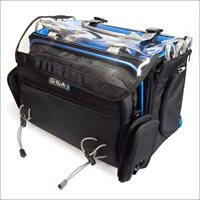 Orca Audio Mixer Bag OR-32