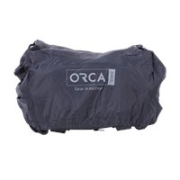 Orca Audio Bag Large Protection Cover OR-36
