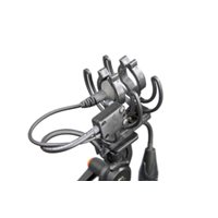 Rycote Connbox CB9 single MZL - 016917