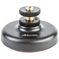 Rycote Table Stand - 041128