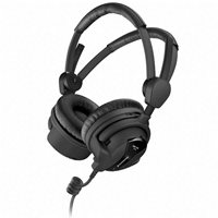 Sennheiser HD26 PRO monitor headphones
