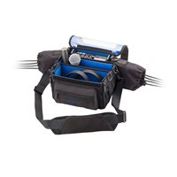 Zoom PC-F8n Carry bag
