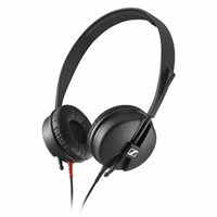Sennheiser HD25 Light Headphones 506910
