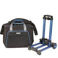 ORCA Trolley OR-70 (bag not included)