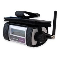 Timecode Systems TCB-44 Orca Pouch for TRX+