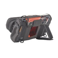 K-Tek KSTGMIX Stingray MixPro Bag