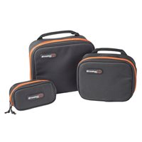 K-Tek KGBSET – Gizmo Bag Set of 3