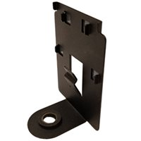 Audio Ltd A-Boom pole mount for A10 TX