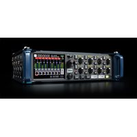 Zoom F8n Multi Track Field Recorder