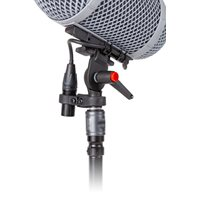 Rycote Classic Adaptor for PCS Boom Connector 185807