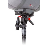 Rycote Cyclone Adaptor for PCS-Boom Connector