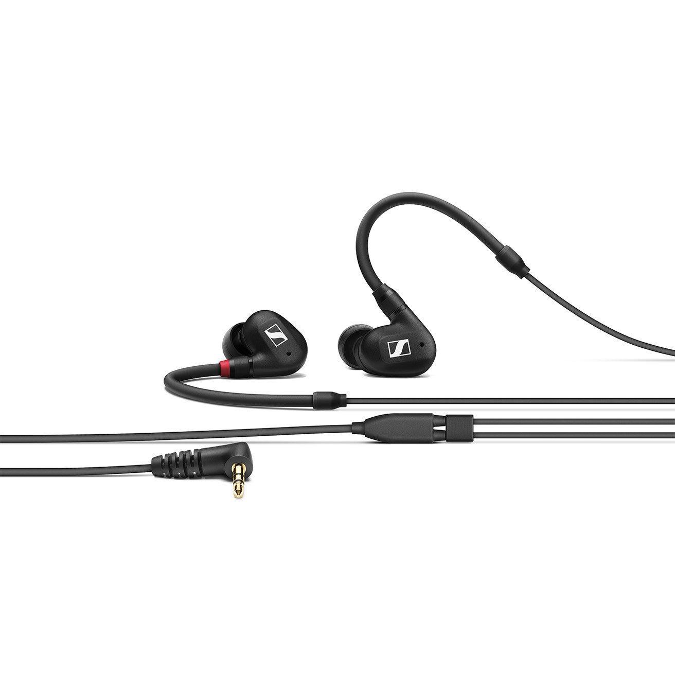 Sennheiser Ie 40 earpiece