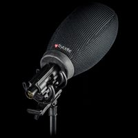 Rycote Super Softie windshield kit for MKH416