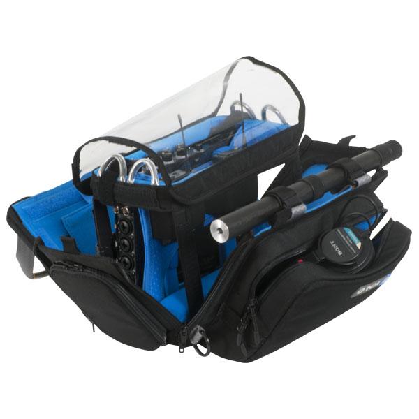 Orca OR-280 sound bag