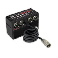 Hawk-Woods NPU-SQN4S power adaptor