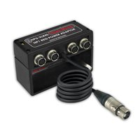 Hawk-Woods NPU-XLR4S power adaptor