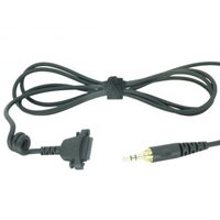 Sennheiser HD26 cable assembly 552746