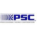 Professional Sound Corporation