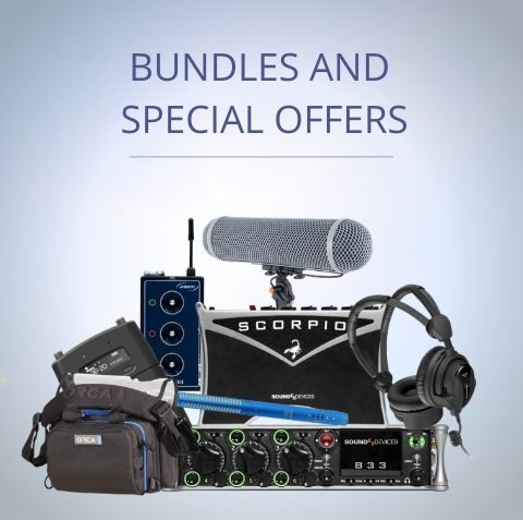 See all bundles and special offers here